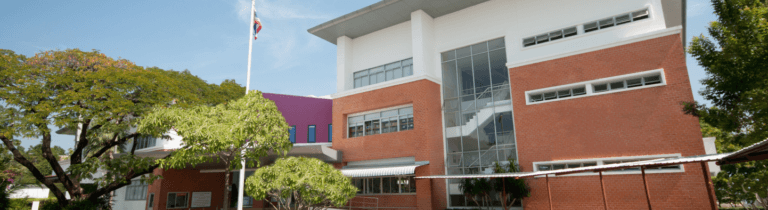Online Learning Begins for All Ascot Students